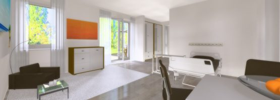 Appartement-Visualisierung_qw5q5nx3